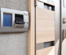 戸建の家を不審者や泥棒から守るためにやっておくべき4つの防犯対策