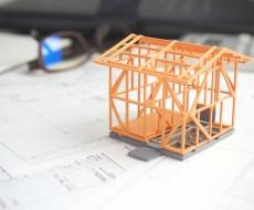 長く付き合える優良な建設会社を選ぶ際の4つのポイント