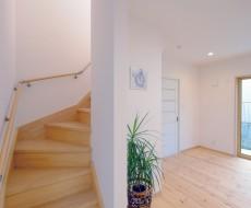 住まいづくりの際は使い勝手の良い階段を設計しましょう