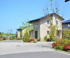 新しく開発される集合住宅・住宅地に家を建てるメリット・デメリット