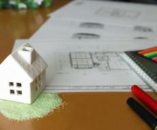 地域密着の建設会社・ハウスメーカーに住まいづくりを任せるべき理由