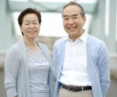 高齢者が快適に暮らすためのバリアフリーリフォームを考えましょう