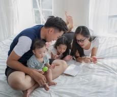 マイホーム購入の時期は30代が一つの目安です