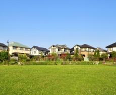 家づくりの基礎知識「建ぺい率」と「容積率」とは