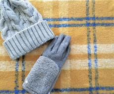 これで寒さとはお別れ!寒い冬場におすすめのリフォーム4選