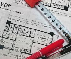 家を購入する際に知っておきたい家づくりの4パターン