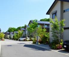注文住宅と分譲住宅とマンションの価格と特徴