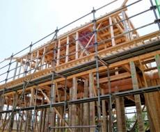 これから住まい作りを始める方へ!住宅の購入・建築の基本的な流れ