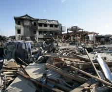 東海地震に備える!地震に強い住宅の構造とは?