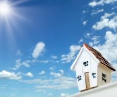 紫外線や酸性雨が住宅に与える影響とは