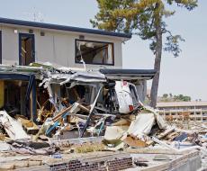 耐震等級を確認して住宅性能を判断しましょう