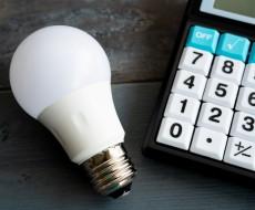省エネルギー住宅で光熱費を賢く削減しましょう