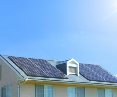 最近よく聞くエネルギー管理システム「HEMS(ヘムス)」とは?