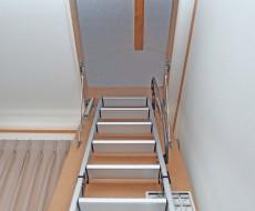 床下収納や屋根裏収納を賢く活用しましょう