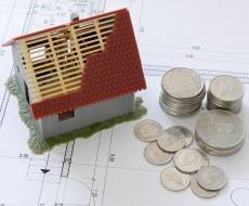 一生賃貸で暮らすか家を建てるか? どっちがお得?