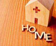 木造住宅は地震に弱い・地震の被害が大きくなりやすいって本当?