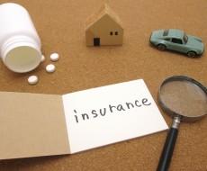 家と財産を守る地震保険の仕組みを徹底解説