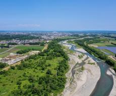 河川の氾濫による住宅への被害と対策