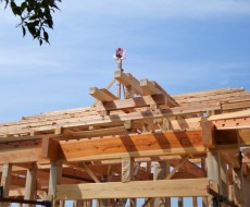 家づくりの工法でよく聞く「ラーメン構造」とは