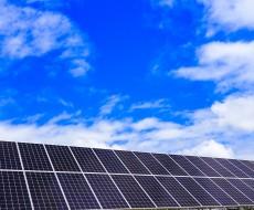 太陽光発電の仕組みとメリット・デメリット
